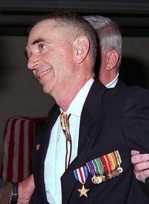 Carlos Hathcock - Marine Corps Legend