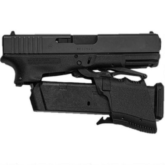 Full Conceal M3D GLOCK 19