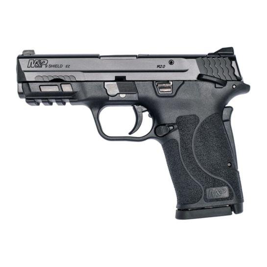 Smith & Wesson M&P EZ 9mm