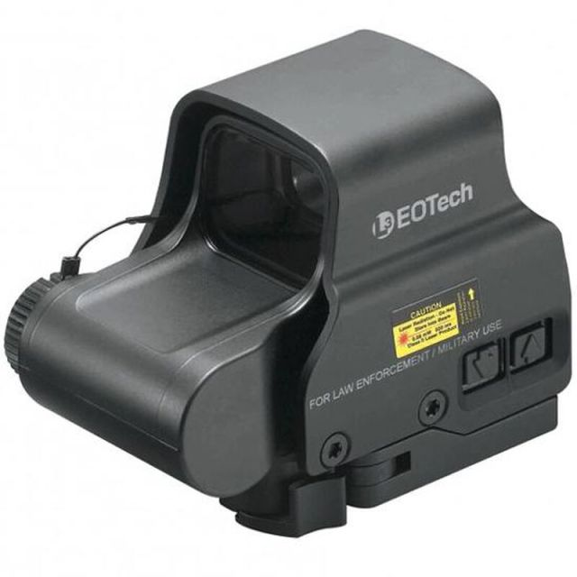 EOTech EXPS2-0 Sight
