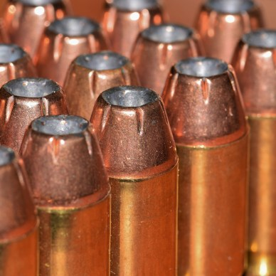 california ammo ban lifted