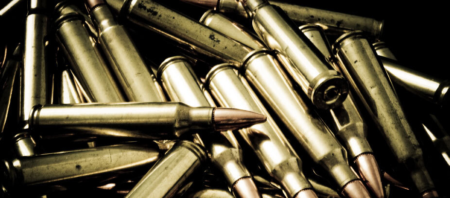 .223 remington loads