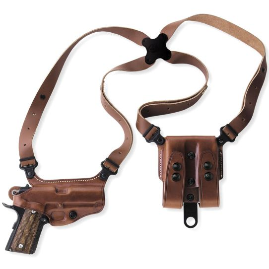 Galco Miami Classic Shoulder Holster