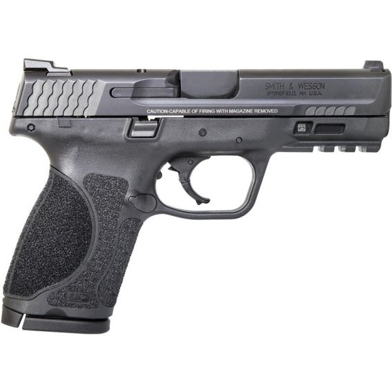 M&P 2.0 Compact S&W Handgun