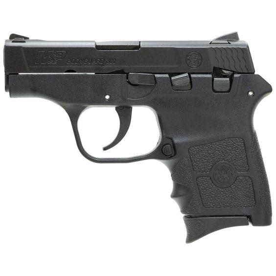 M&P Bodyguard S&W Handgun