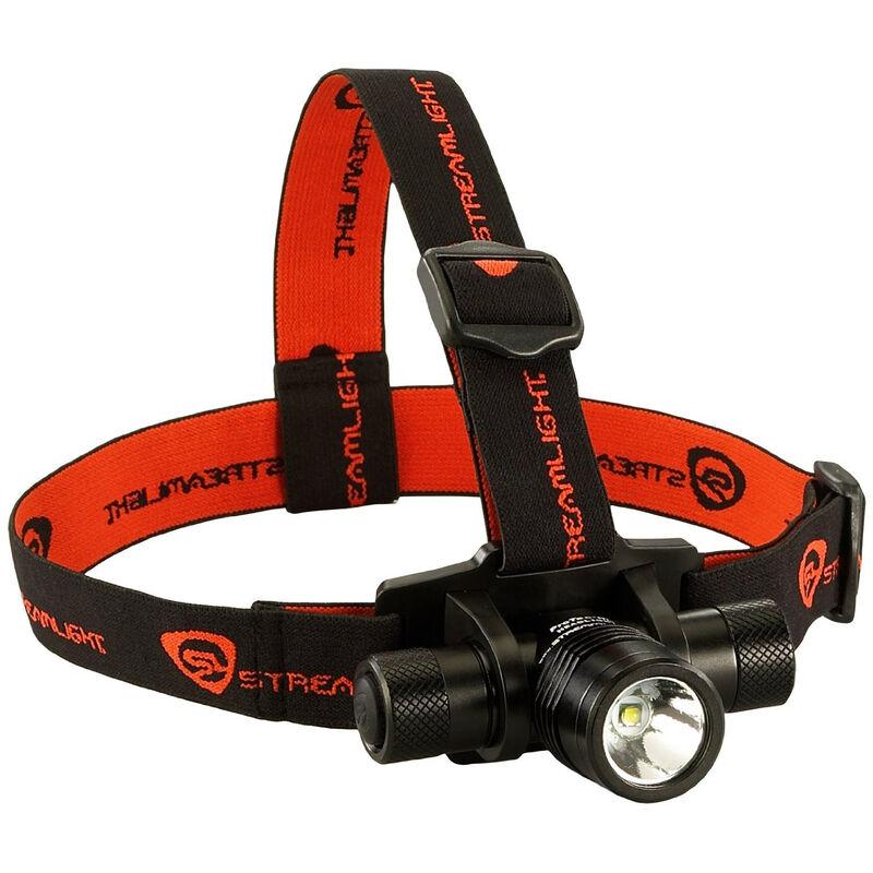Streamlight ProTac HL Head Mount Flashlight
