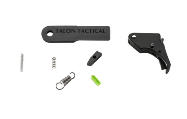 Trigger - Smith & Wesson Shield
