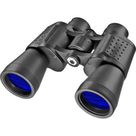 Barska X-Trail Binocular