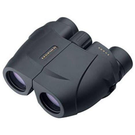 Leupold Rogue binocular