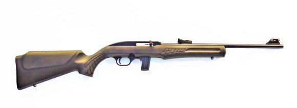 Rossi RS22 Rifle