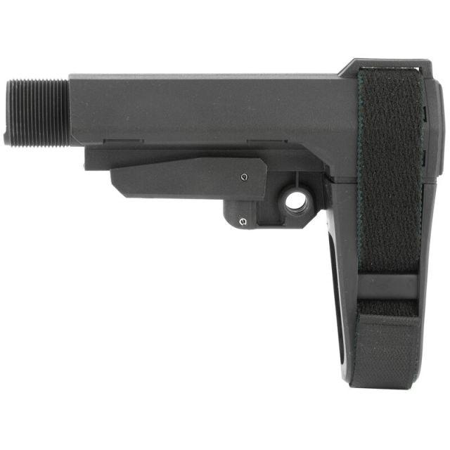 SB Tactical SBA3 brace