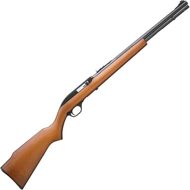 Marlin Model 60 best .22 LR rifles