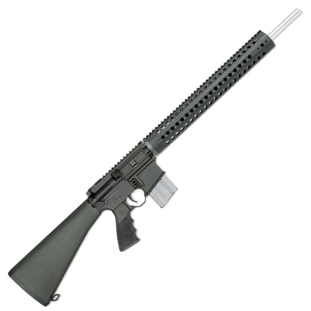 Rock River Arms LAR-15M