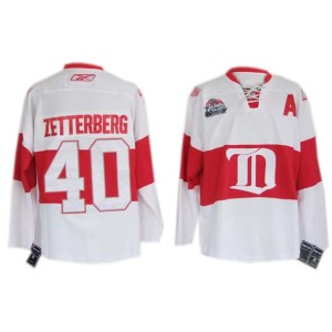 cheapnflchinajerseys.us.com