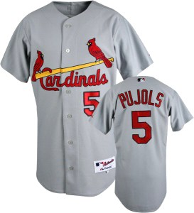 Aaron jersey,cheap jerseys