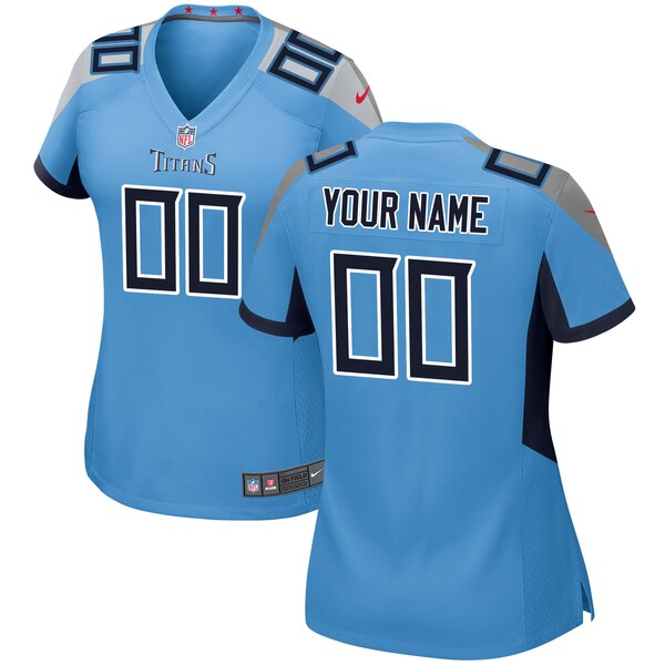 8475d8fec42 Online Cheap Jerseys Mall, Wholesale Jerseys Free Shipping With 10 PCS.
