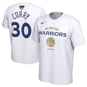 cheap authentic stitched nba jerseys,nike stitched basketball jerseys