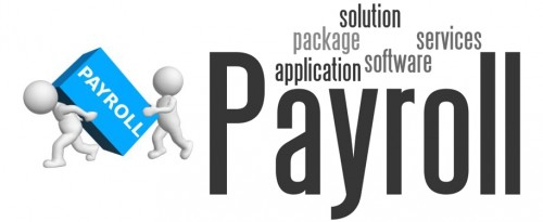 Payroll Services Company