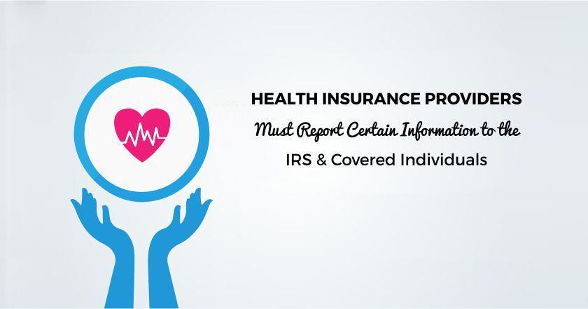 Health Insurance Providers