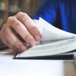 understanding payroll tax laws