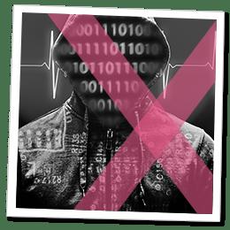blog_hacker_image