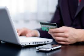 No need to worry about unauthorized transaction.
