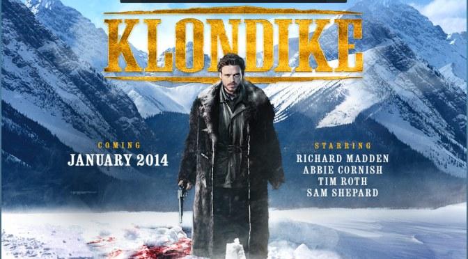 Klondike (Film 2014)