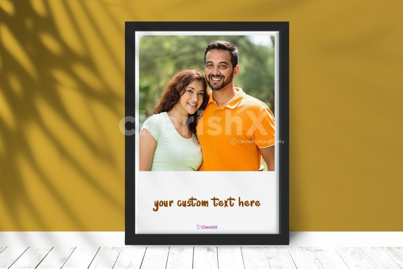 Make your partners birthday memorable with these 7 incredible digital gifts-digital photoframes