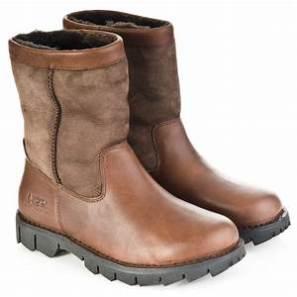 ugg boots men