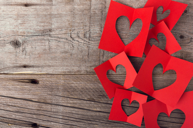 St. Valentine Or Chaucer Who is Behind the History of Valentine's Day-asociation with love