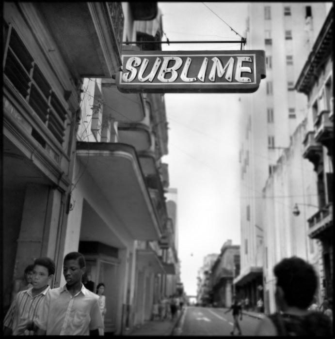 Cuba.1991_30