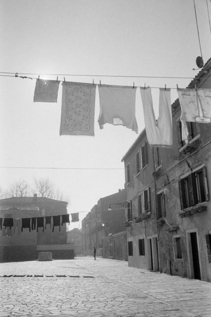 roman-henze_la-serenissima_05