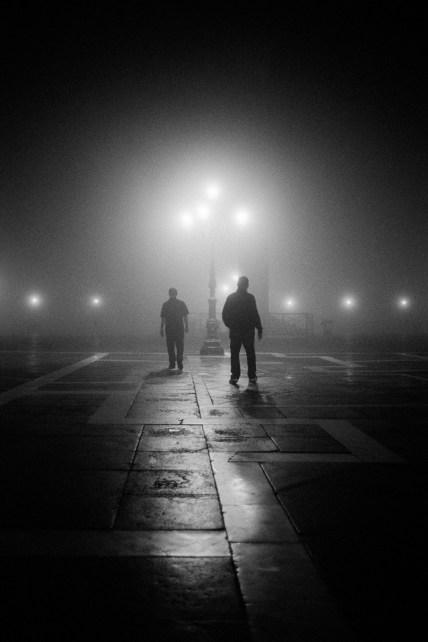 roman-henze_la-serenissima_09
