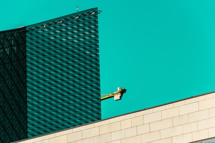 02 Paulise Arch|photo_Tungsten urban spotting