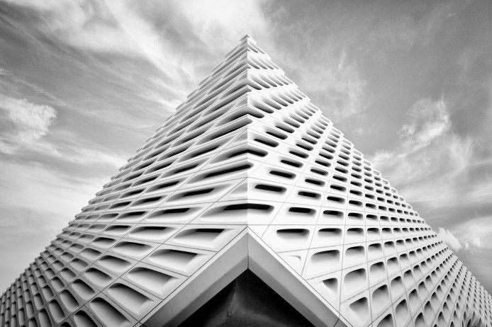 02_The_Broad_Museum_1H7A0128_B&W_Final_2_SM
