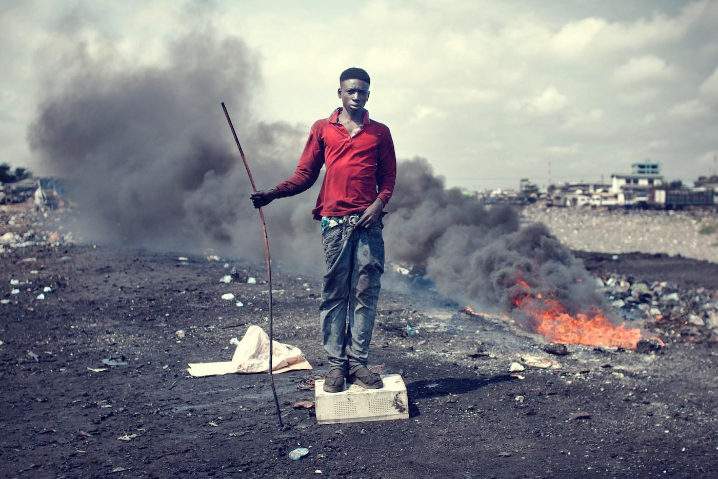 Agbogbloshie_KevinMcElvaney_Accra_e-waste-1