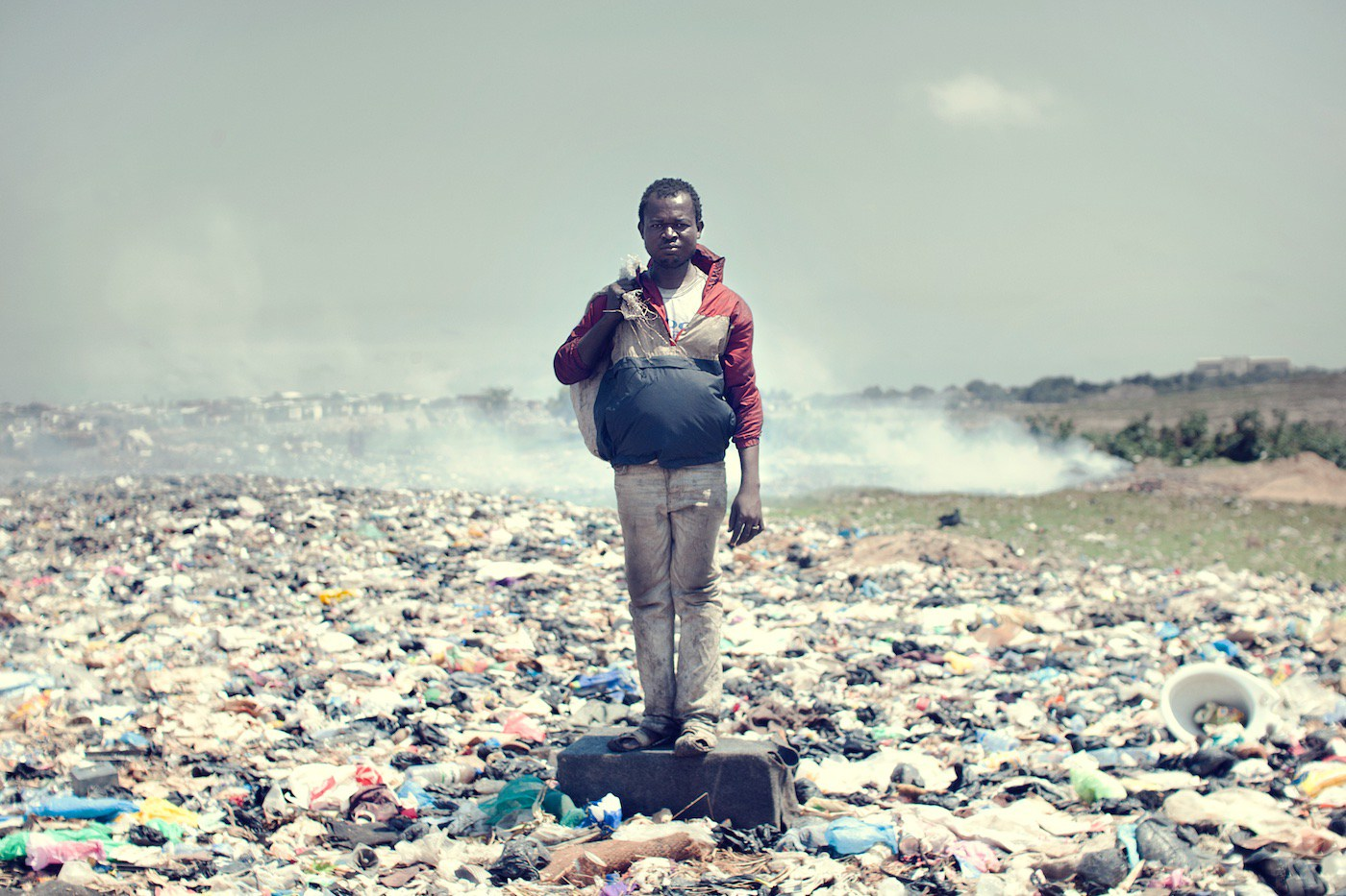 Agbogbloshie_KevinMcElvaney_Accra_e-waste-11