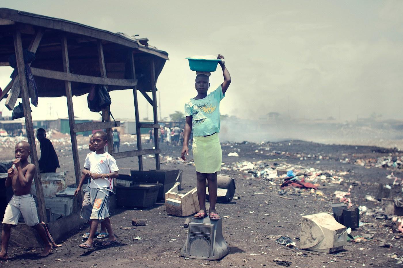 Agbogbloshie_KevinMcElvaney_Accra_e-waste-14
