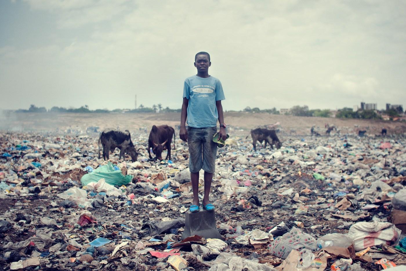 Agbogbloshie_KevinMcElvaney_Accra_e-waste-22