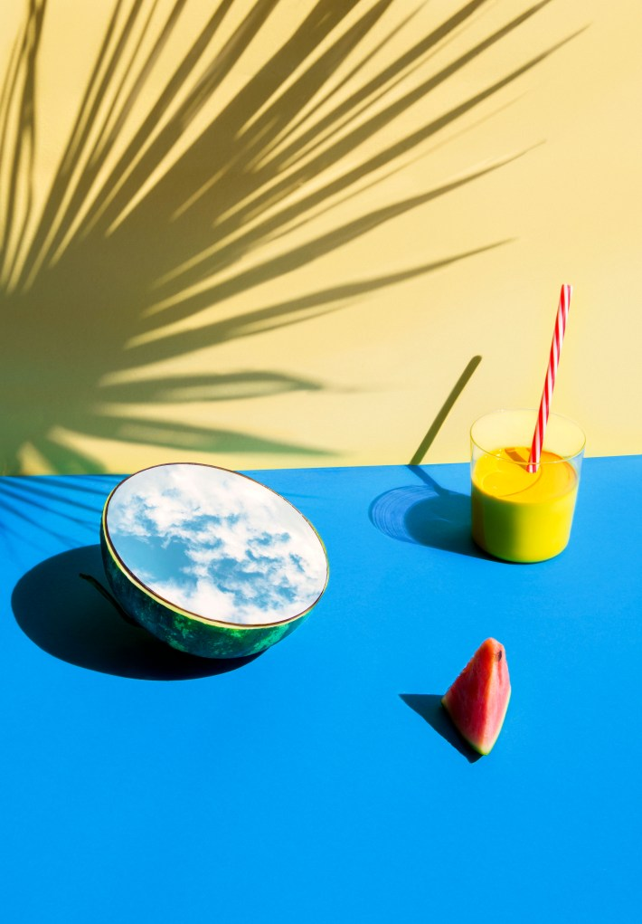 SummerTime#2_Francesca Dattilo