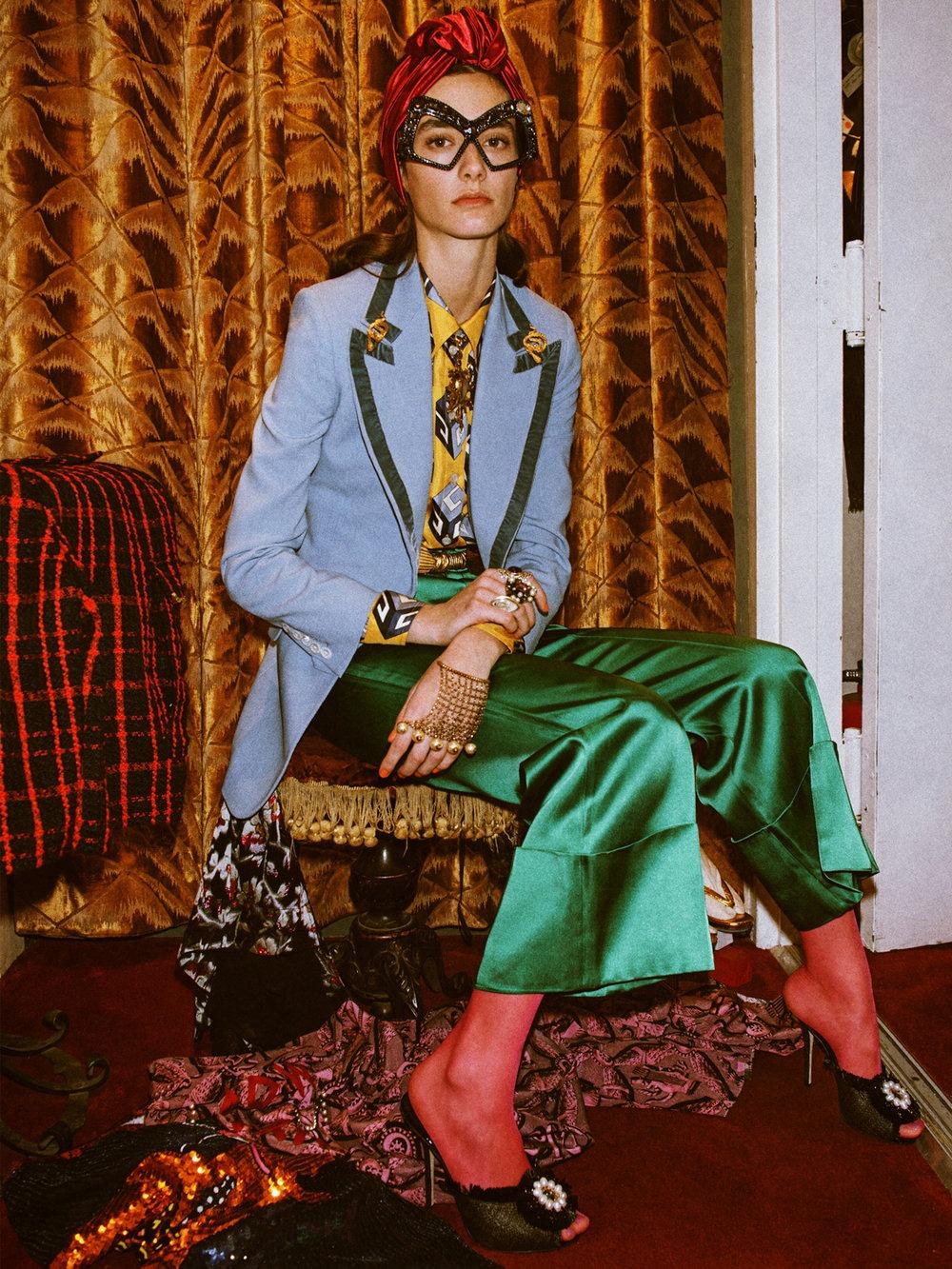 Vogue Russia.jpg