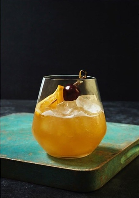 Drink 5 top food photographers in london