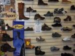 Country Clothing and Outdoor Gear