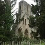 Much_Wenlock_Priory_Ruins