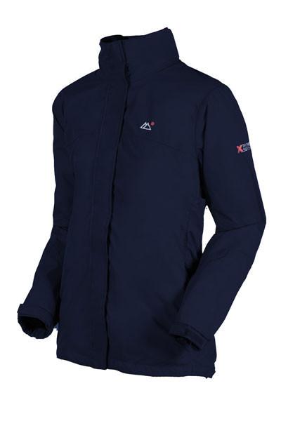 Target Dry Radiate Jacket