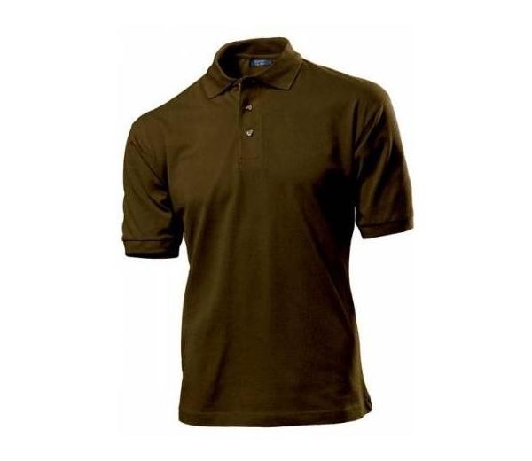 Hanes Polo Shirt