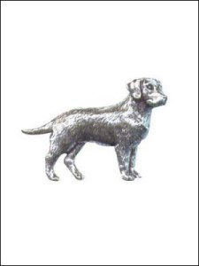 Pewter Pin Gift Ideas