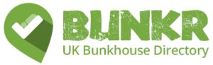 logo_text_2015
