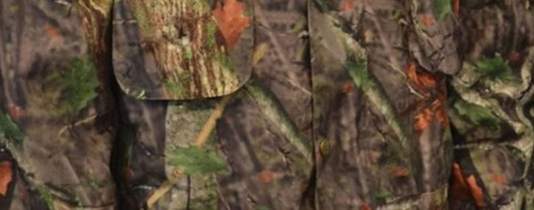 tree deep camouflage
