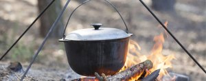 dutch oven venison stew recipe